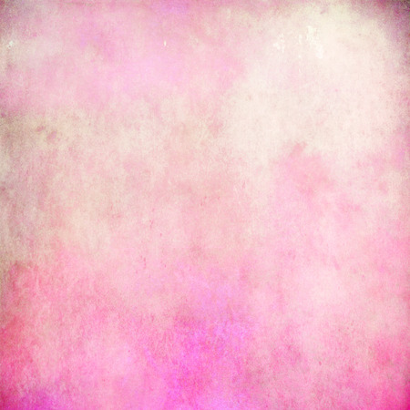cian: Pink soft abstract texture for background