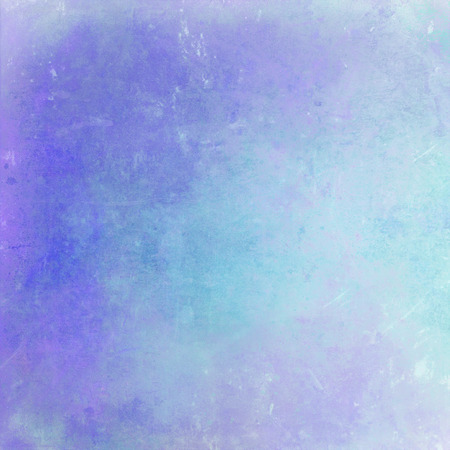 cian: Purple abstract background