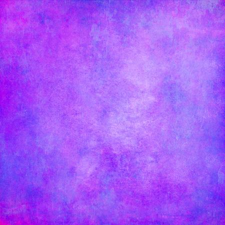 purple abstract background: Viola sfondo astratto