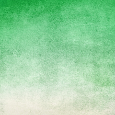 qua: Green canvas texture background