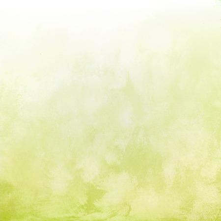 Light yellow background Stock Photo
