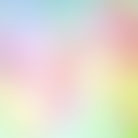 pastel background: Colorful pastel background