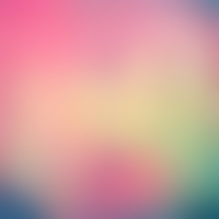 Colorful pastel texture background photo