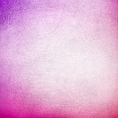 purple abstract background: Pink and purple grunge background Stock Photo