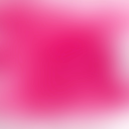 Pink soft background texture photo