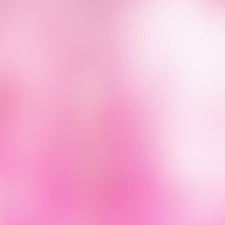 pink wall paper: Pink soft background Stock Photo