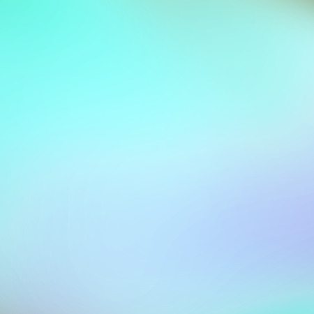 Turquoise pastel texture background