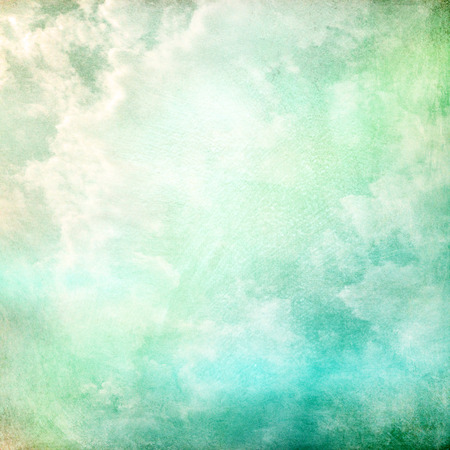 pape: Pastel old background texture