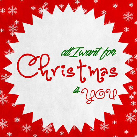 Merry christmas season greetings quote stock photo picture and merry christmas season greetings quote photo m4hsunfo