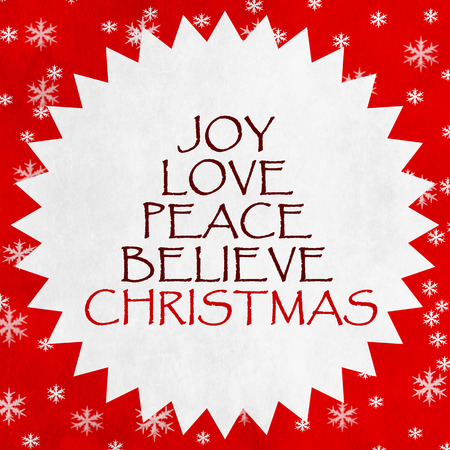 Merry christmas season greetings quote stock photo picture and 34123112 merry christmas season greetings quote m4hsunfo