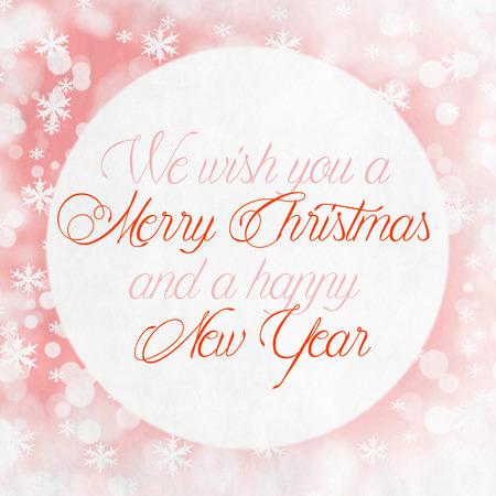 Merry christmas season greetings quote stock photo picture and merry christmas season greetings quote stock photo 34123170 m4hsunfo