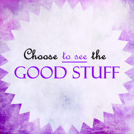 Inspirational and motivational quote. Effects poster, frame, colors background and colors text are ideal for print poster, card, shirt, mug.