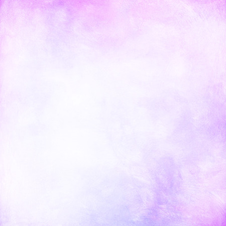 illustration background: Pastel purple background