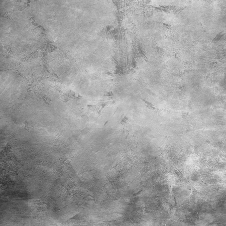 dark ages: Dark gray background Stock Photo