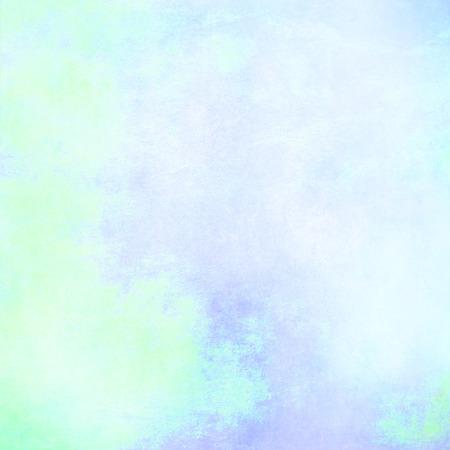 vista: Abstract background Stock Photo