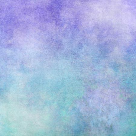 Beautiful blue light background texture