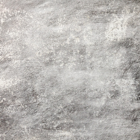 concrete background: Grunge wall concrete background