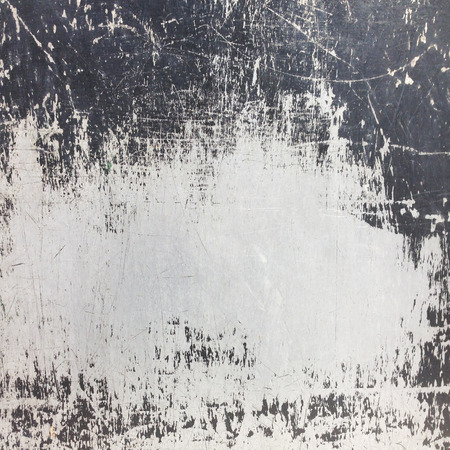 scratched: Grunge scratched background