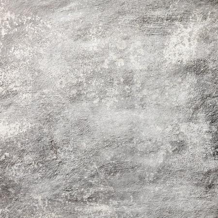 concrete background: Grunge wall concrete background