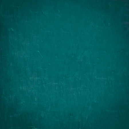 blank chalkboard: Blank chalkboard background
