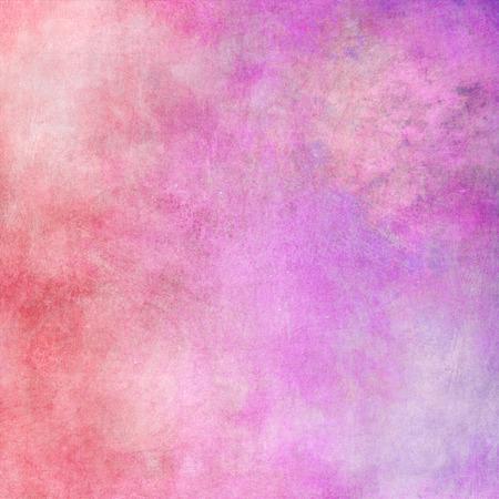 vista: Beautiful pink light background texture