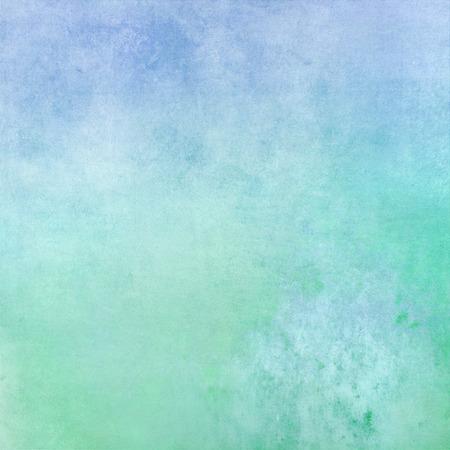 vista: Blue light background texture