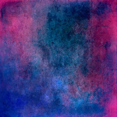 distressed: Dark distressed background