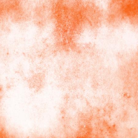 distressed: Orange pastel distressed background