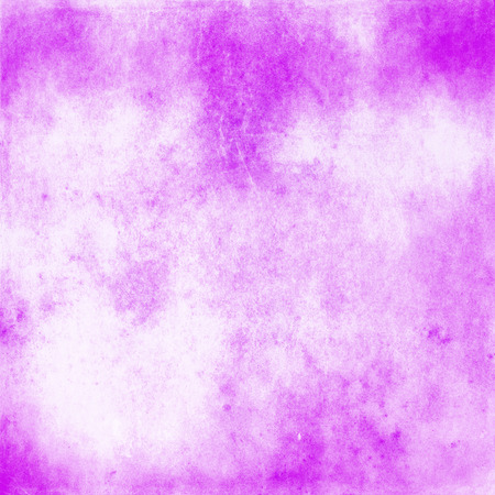 distressed: Purple pastel distressed background Stock Photo