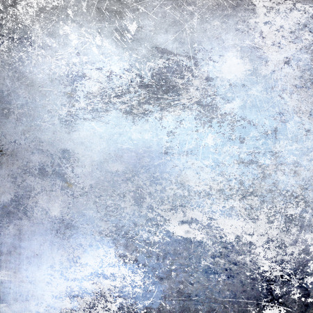 scratched: Scratched grunge background texture