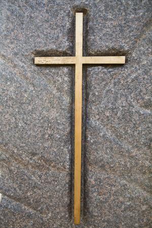 remission: Credo cattolico