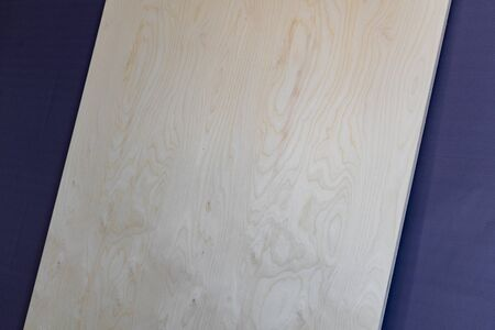 plywood grades the quality of the product