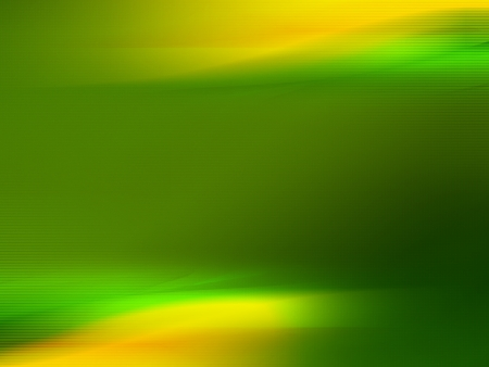 Spring background abstract, Abstract green background