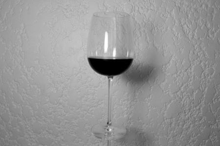 bocal: bocal of wine