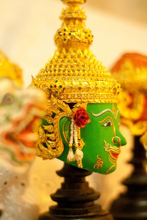 Indra,Ramayana photo