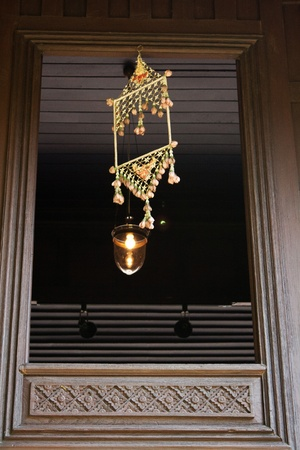 window,wood photo