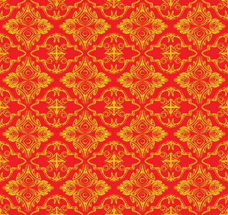 Pattern wallpaper background  photo