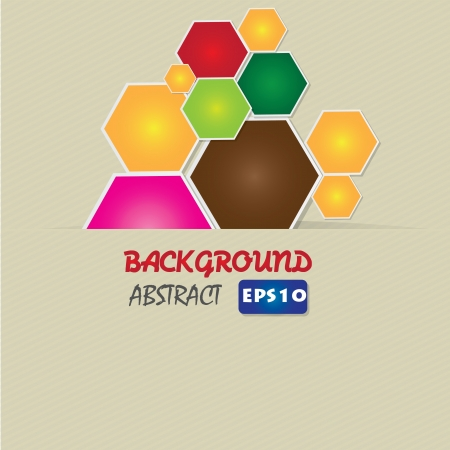 Vector background,for text Vector