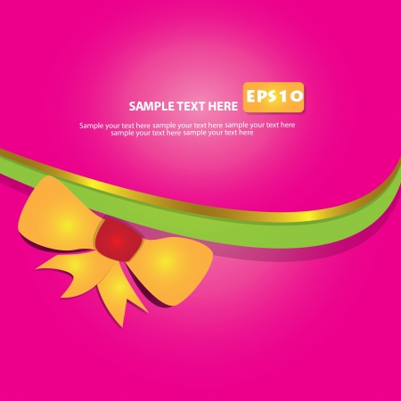 Letter ,vector illustration Stock Vector - 16158063