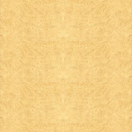 morera: Papel hecho a mano morera amarillo y azul