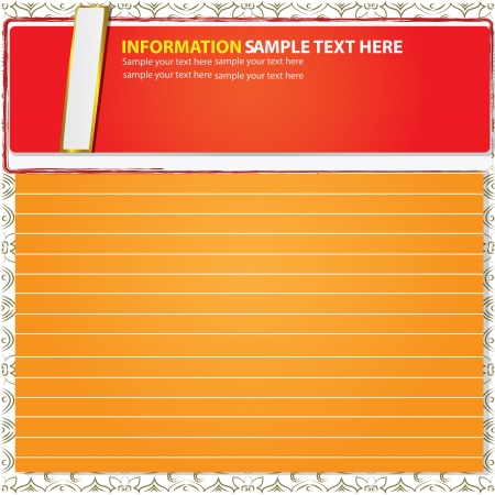 Paper abstract for text,Vector Vector