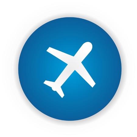 flightpath: Fly sign