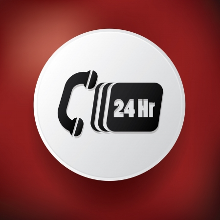 24 hr: Contact us,24 hr