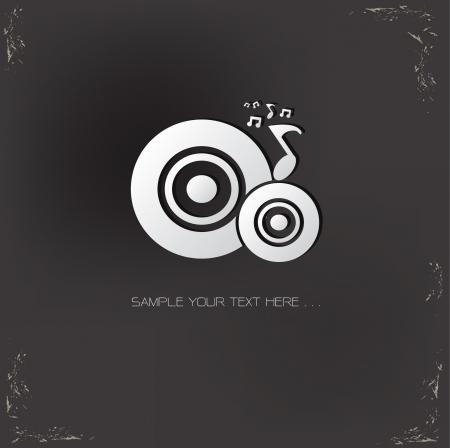 animator: Di symbol,vector