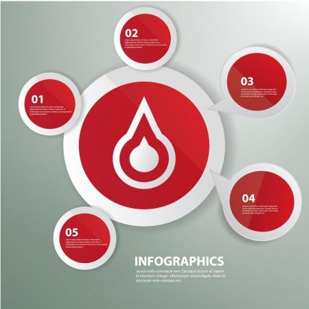 lubricant: Oil,Graphics design,vector