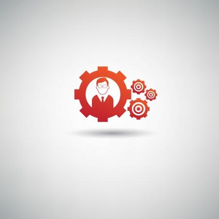 Engineering symbol