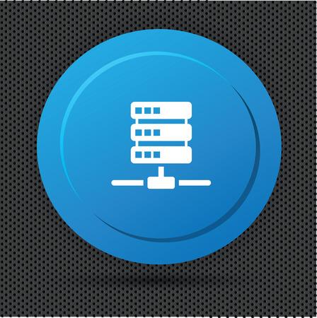 sql: Link database symbol,vector