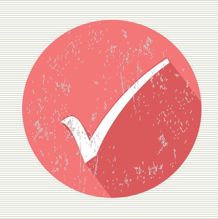 Check list symbol,vector Vector