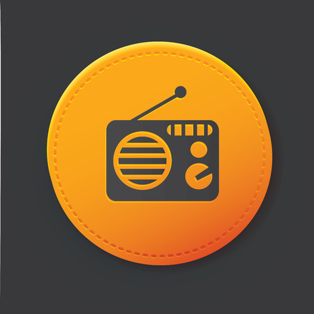 radio button: Pulsante di opzione