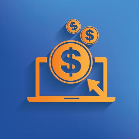 cpl: Pay per click design